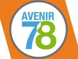 AVENIR 78