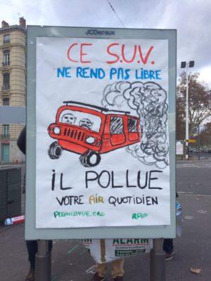e-graine participe à #ONSYMETTOUS Lyon