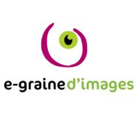 Logo e-graine d'images