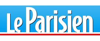 Fabriquez vos cosmétiques – octobre 2017 – réalisé par le Parisien