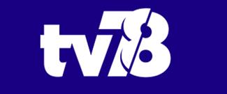 Reportage sur le village zéro déchets – novembre 2017 – réalisé par TV78