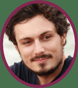 Dorian Simon-Meslet