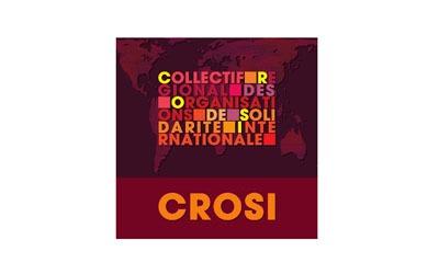 logo CROSI