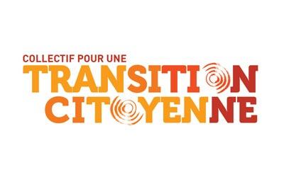Logo Transition Citoyenne