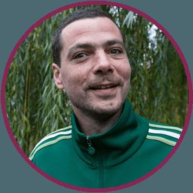Emmanuel De Hubsch