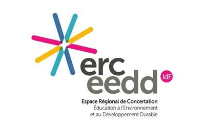 Logo ERC EEDD IDF