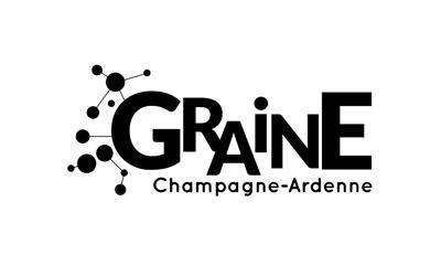 Logo Graine Champagne-Ardenne