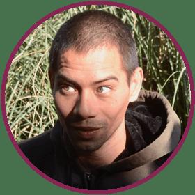 Jean-Christophe Pitres