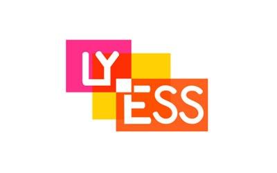 Logo Lyess