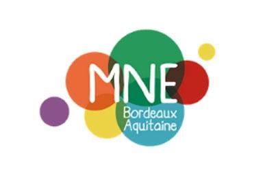 Logo MNE Bordeaux Aquitaine