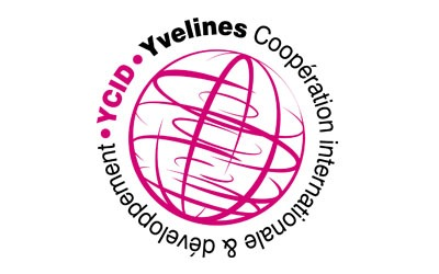 Logo YCID