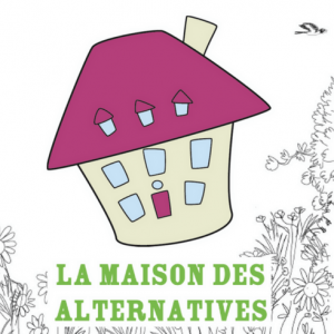 visuel maison des alternatives