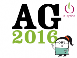 ASSEMBLEES GENERALES 2016
