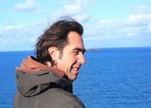 Rencontrez Gilles, qui lance l'aventure e-graine en région PACA !