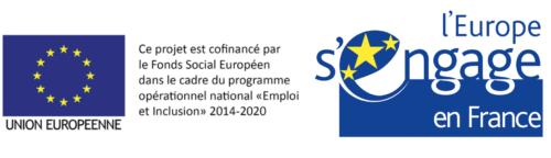 L'Europe soutient le développement du mouvement e-graine !