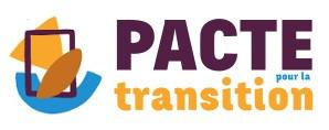 Participez à la consultation citoyenne : un PACTE pour la Transition !
