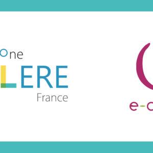 e-graine rejoint Carbone Scol'ERE France, le programme d'Éducation à l'Environnement et au Développement Durable (EEDD) de la Fédération Léo Lagrange