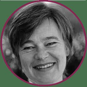 Barbara Van Marrewijk