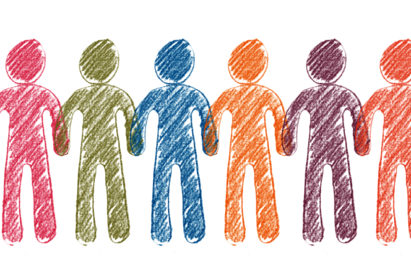Recherche-action e-graine : La Fondation Crédit Coopératif prolonge son soutien !