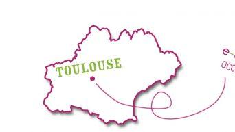 Nouvelle étape pour e-graine en Occitanie