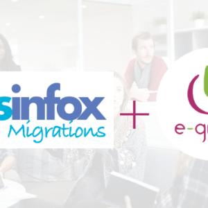 """Désinfox-Migrations, partenaire du programme """"Un Univers Citoyen"""""""