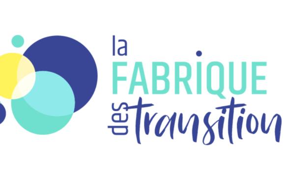 e-graine signataire de la charte de la Fabrique des Transitions