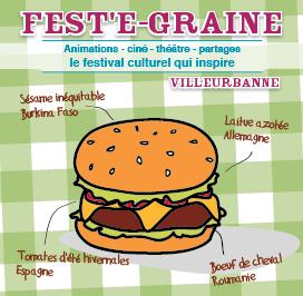Fest'e-graine 2018 – 30 mai
