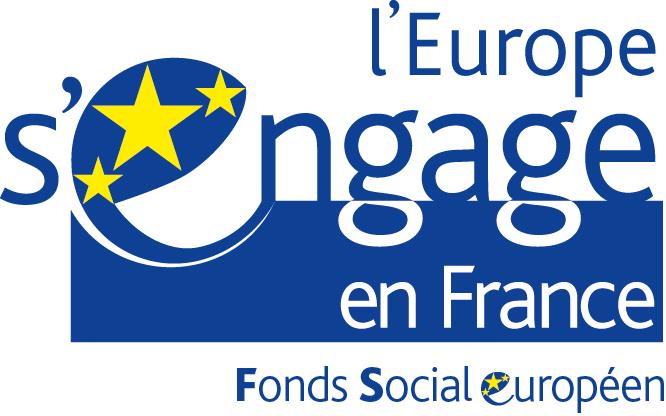 L'europe S'engage en France FSE