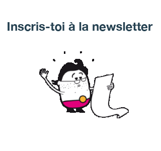 visuel inscription newsletter