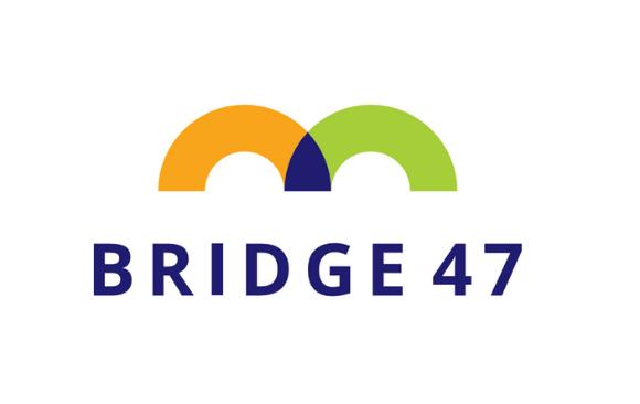 """Le programme """"Un Univers Citoyen"""" mis en lumière par le Bridge 47 pour commencer l'année 2020 !"""