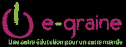 e-graine