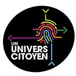 univers-citoyen-programme